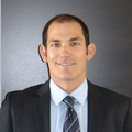 Phillip Rosenberg profile image