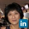 Phoebe Yen profile image