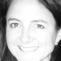 Rebecca Meijlink profile image