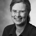 Phyllis Clark profile image