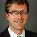 Stefan Brägger profile image