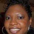 Catina Williams profile image