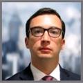 Pierre Favennec profile image