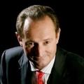 Pierre-Olivier Masmejean profile image