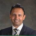 Prabhu Raman profile image