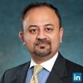 Pranay Gupta profile image