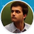 Prannav S. profile image