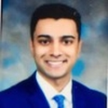 Prashant Joshi profile image