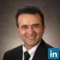 Prateek Mehrotra profile image