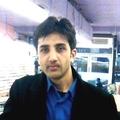 Pratik Shah profile image
