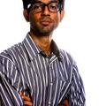 Praveen Subramanian profile image