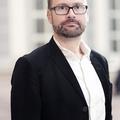 Per Strömberg profile image