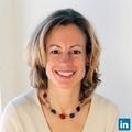 Priscilla Gilbert profile image