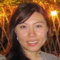 Monica Liu profile image