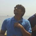Pulkit Agarwal profile image
