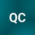 Quinn Cornelius profile image