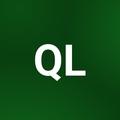 Qi Lau profile image