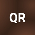 Qianli (Roy) Li profile image