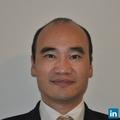 R. J. Tang, CFA, CFP® profile image