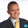 R. Whit Matthews profile image