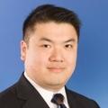 Ridwan Budijono profile image