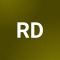 rafique decastro profile image