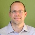 Rick Moss profile image