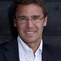 Robert Simon profile image