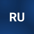 Roger Urwin profile image