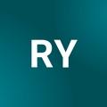 Rayman Yan profile image