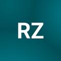 Raja Ziady profile image