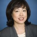 Cherie Santos-Wuest profile image