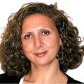 Valerie Raad profile image
