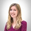 Rachel Mancini profile image