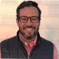 Rafael Andreata profile image