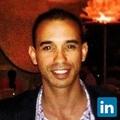 Rafael F. Luciano profile image