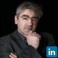 Raffy Kazandjian profile image