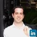 Rafi Menachem profile image