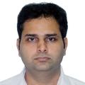 Rahul Jajara, CFA profile image