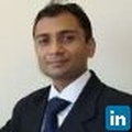 Rahul Neotia, CFA profile image