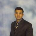 Rahul Rathi profile image