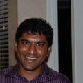 Raigen Padayachee profile image