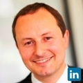 Rainer Strohmenger profile image