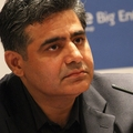 Rajesh Sawhney profile image