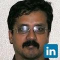 Rajiv Christopher profile image