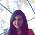 Rajvi Mehta profile image