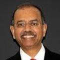Rakesh Bhargava profile image