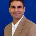 Rakesh Dahiya profile image