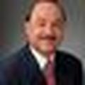 Ralph Vega profile image