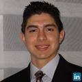 Rami Reyes profile image